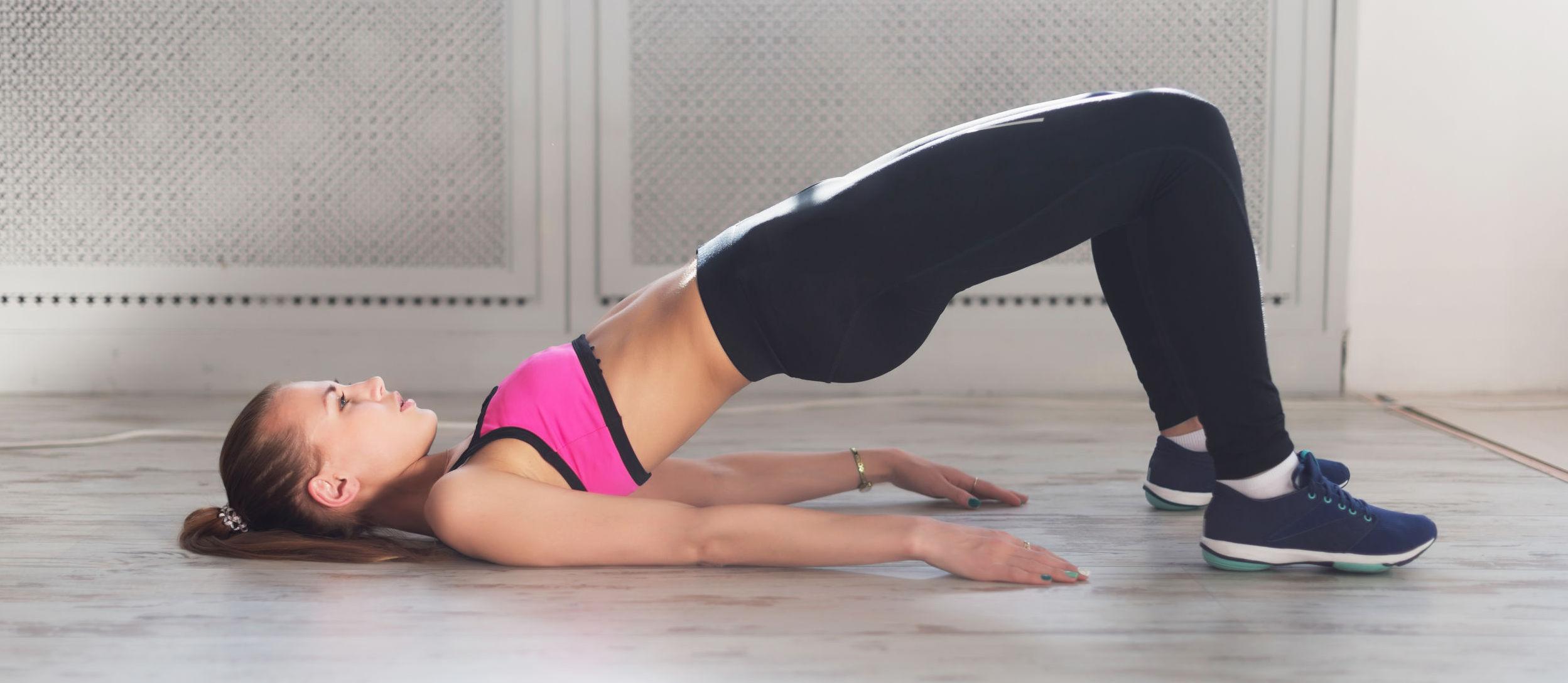 美姿勢と健康の専門サロン i.c.s αスライド画像04