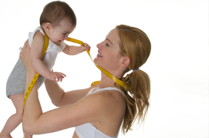 産後の痛みはなぜ起こるの?