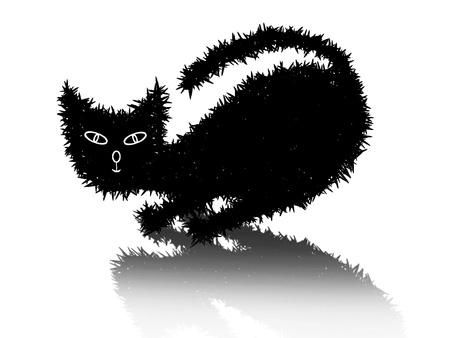 猫背改善!!ポイント1!!
