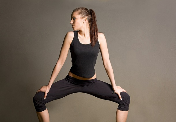 3step7exercise ~膝関節痛に対する機能改善パッケージ~