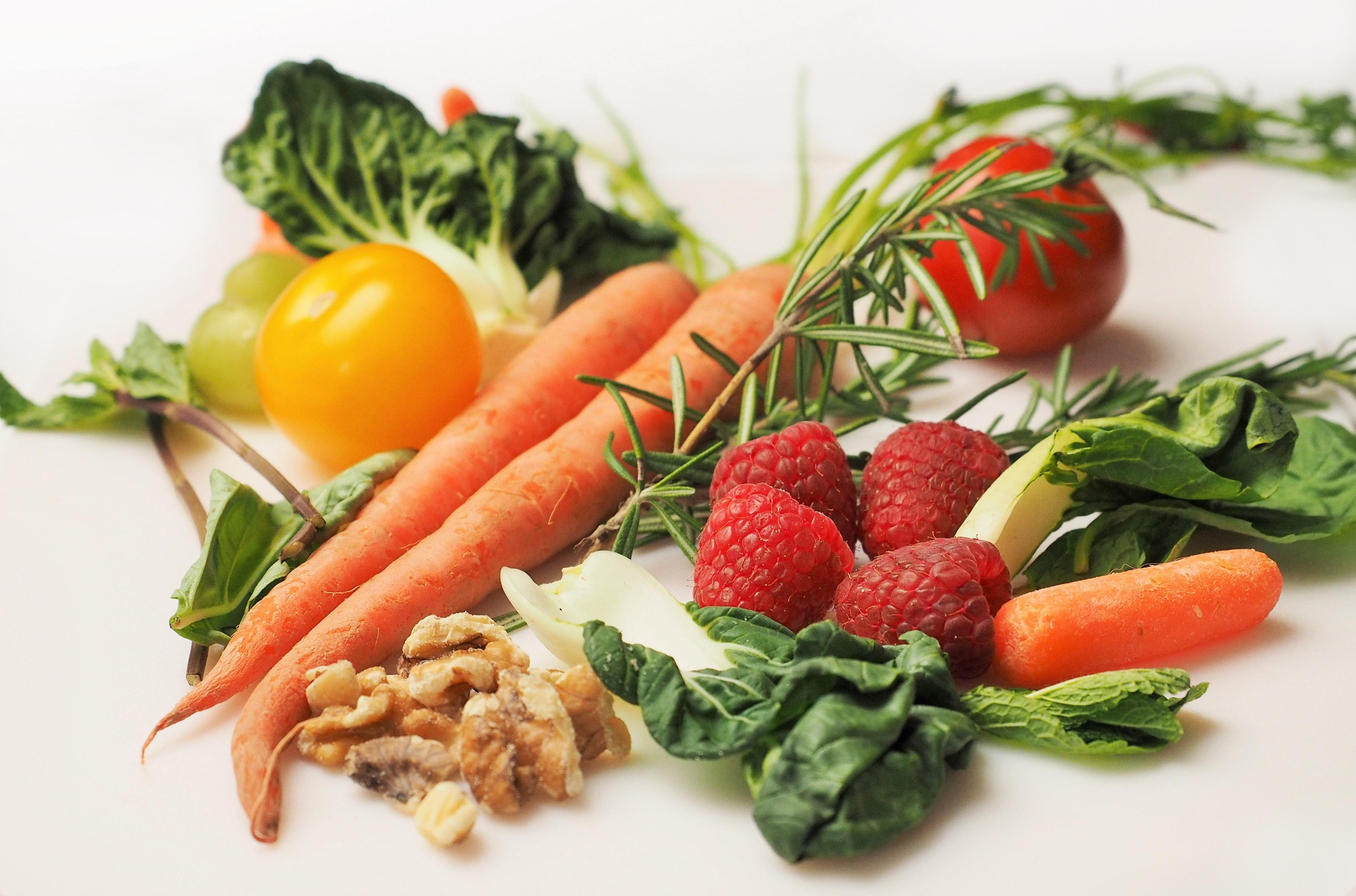 食習慣カウンセリング