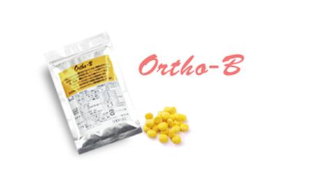 Ortho-B(オーソB)