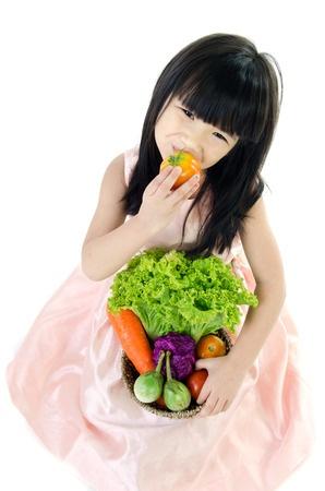健康カラダ☆  食事環境子供の成長②(食事は楽しく!!)