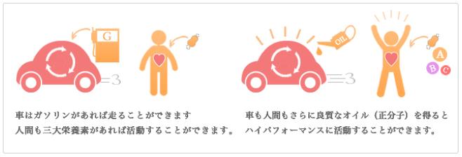 スクリーンショット 2015-09-24 19.37.16