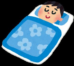 健康カラダ☆ 明日に『 疲れを持ち越さな為に』