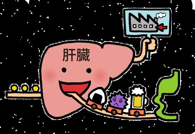 健康カラダ☆『 デトックス② 』